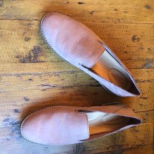 Sperry Top-Sider Slip-On loafer
